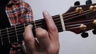 『心地良さ』はギター上達への最大の原動力 - ロブ的つれづれ日記∈( ̄o ̄)∋