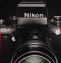 Nikon F3 AF - 寫眞機萬年堂   - since 2013 -
