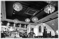 Restaurant - コバチャンのBLOG