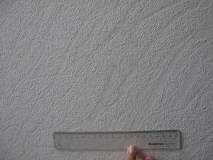 壁紙の張り替え終わりました / EBクロス欠陥品 - sakamichi