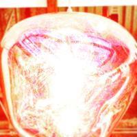 感受性が強すぎる人の見え方はどんなのかというと - もんもく日記2~今ここで、未来を生きる。