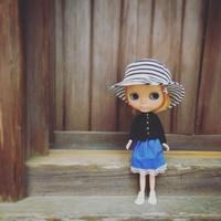 4月の出店♪ - mint-planet  日々の暮らしに小さなときめきを