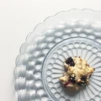 Today's Bake - 烏帽子への風