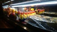 ~美肌ダイニングkei~ 五感がフルで楽しめる料理が満載 - 野菜ソムリエコミュニティ 札幌