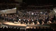 もう一つの第六交響曲 - Wein, Weib und Gesang