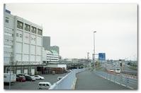 #2146 市場 - at the port