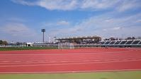 2017JリーグDivision3 FC東京U-23 - 鹿児島ユナイテッドFC - 無駄遣いな日々