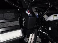 CX-5に付けた物、データシステム テレビ&ナビキット(スマート) - blog きみたか