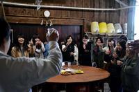 19歳の酒 第五期 ファイナル! - 大阪酒屋日記 かどや酒店