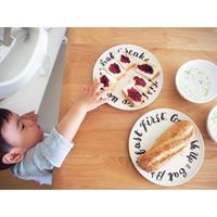 朝ごパン - ゆらゆら blog