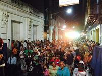 フェスティバル通信2017《7》 #キューバ - マコト日記