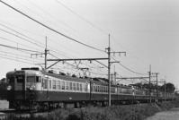 思い出の名列車(1) 急行「軽井沢」中軽井沢行 - ~何でも揃う~本和堂雑多店(写真館)