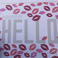 LA Melroseの壁画巡り♡ - MG Diary