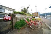熊野の旅 気の使い方の間違い - LUZの熊野古道案内
