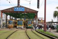 藤田八束の鉄道写真@北海道の素晴らしさ、働き甲斐、生きている楽しさ、嬉しさを表現できる街作り…地域再生 - 藤田八束の日記