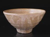 今週の出品作298 小井戸 - 井戸茶碗