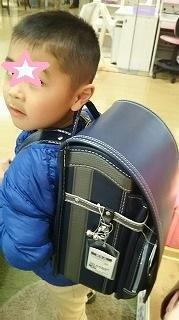 偽一年生 - ~ワンパク五歳児子育て中~