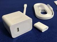 Matebookの充電は難易度が高い!USB PD対応品以外での給電が不可 - 白ロム転売法