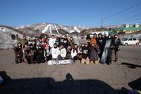 amp Riding Tour 16-17final - amp [snowboard & life style select]
