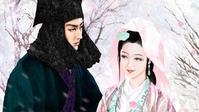 清明節 - Suiko108 News