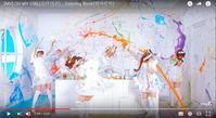 OH MY GIRL _ Coloring Book - Niconico Paradise!