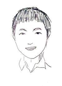 イデアスを選んだ理由~8人目~ - Life@イデアス(アジア経済研究所 開発スクール 27期生ブログ)