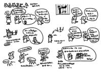 宇都宮動物園訪問 こぼれ話 - merumeluにっき
