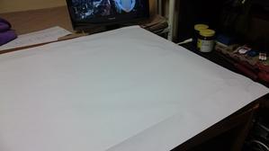 紙だよ。 - yazooo booth
