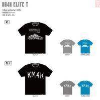 KM4K SPRING START~先行予約受付中~ - amp [snowboard & life style select]
