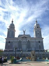 フェスティバル通信2017《8》 #キューバ - マコト日記