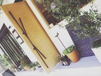 【スタッフ募集・社員 アルバイト】 - Kyoya ~Cucina Italiana~ 代々木上原 ワイン 京野菜 自然派 ランチ  深夜