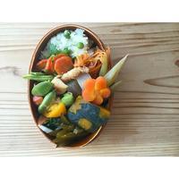 春BENTO - Feeling Cuisine.com