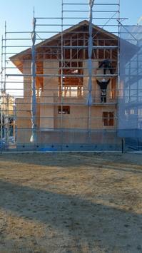 「書類の住宅」「技術の住宅」 家づくりの裏側 望月建業スタッフ=現場報告('◇')ゞ - 家づくりの裏側見せます!「山梨の木の住まい」望月建業スタッフブログ