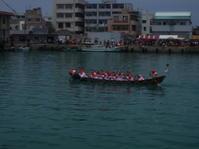 糸満ハーレー2017(予告) - 沖縄本島最南端・糸満の水中世界をご案内!「海の遊び処 なかゆくい」