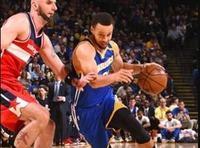 NBAも最終ステージプレイオフ進出チームも続々、昨日のクローズアップ現代 - 【本音トーク】パート2(ご近所の旧跡めぐりなど)
