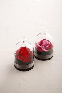 母の日プリザーブドフラワーのご紹介その2 - ~ Flower Shop D.STYLE ~ (新所沢パルコ・Let's館1F)