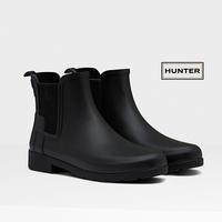 人気ブランド!HUNTER(ハンター)新作入荷!! - 海外セレブファッション ユニークジーンセカンドスタッフブログ