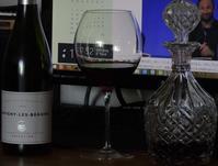 価値のあるなしを吟味する - Wein, Weib und Gesang