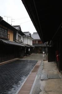 竹原ー製塩町ー - 池内建築図案室 通信