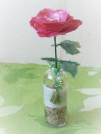 母の日ギフトー和紙花 - HANATSUDOI