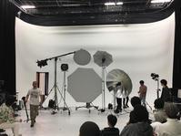 「フォトグラファーのための映像制作講座」開催レポート - TAKEブログ
