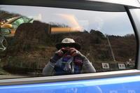 春♡バンビラインへ - yukoの絵日記