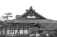 京都・奈良 冬の旅(29) - Tullyz bis /R-D1ときどきM