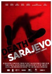 「サラエヴォの銃声」 - ヨーロッパ映画を観よう!