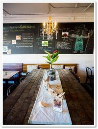2017年 ハワイ旅行記 2日目 その2 カイマナファームカフェのスフレオムレツ - Stay Green
