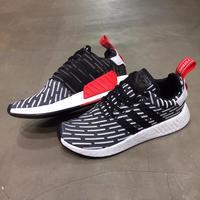 4月6日発売!adidas NMD New Models!!!! - UPTOWN Deluxe 『FUKUOKA BEST SELECT SNEAKER SHOP』 SINCE 2001 福岡県福岡市中央区大名 1-1-2-2