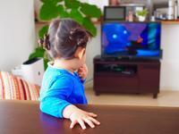 《2歳4ヶ月》はじめてのディズニー映画 & ゾウさんが大好き - ゆりぽんフォト記