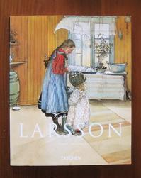 カール・ラーソン(ニューベーシックアートシリーズ) - Books
