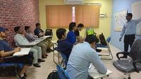SRM大学とアフガニスタンの留学生 - Miho's India Chennai