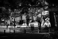 春休み満喫 - Yoshi-A の写真の楽しみ